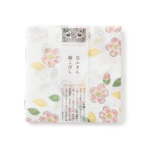 中川政七商店,おすすめ,プレゼント