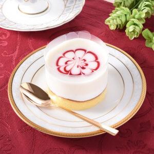 ファミマ,いちごのパンケーキ,評判