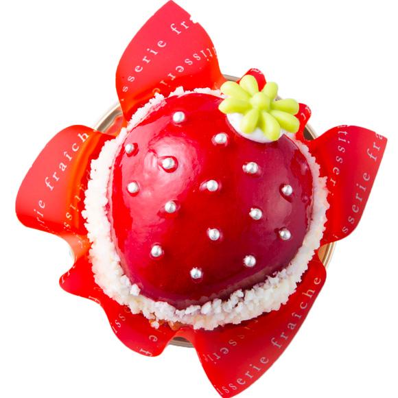 シャトレーゼ,まんまる苺ケーキ,いつまで