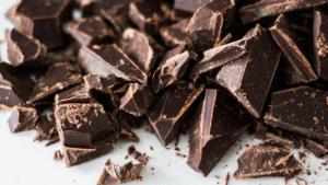 ショコラバウムクーヘン,ファミマ,いつまで,カロリー