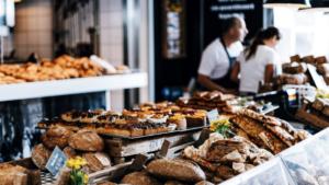 メイカセブン,あんパン,ぶどうパン,通販方法