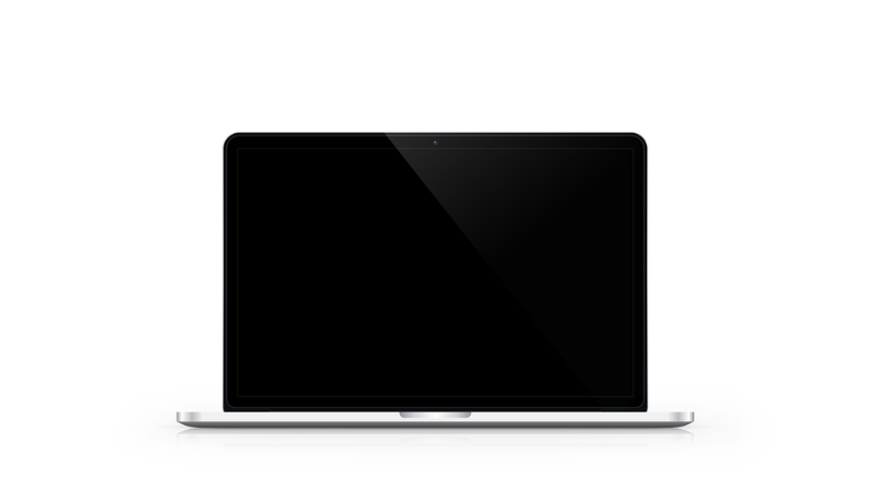 TENKU,SlimBook14,評判