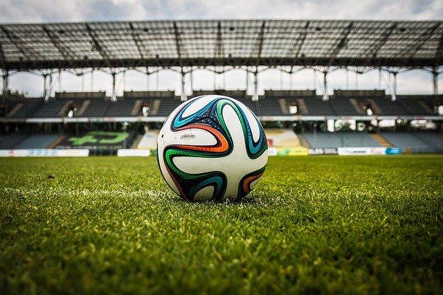 サッカー,U-24,日本代表,板倉