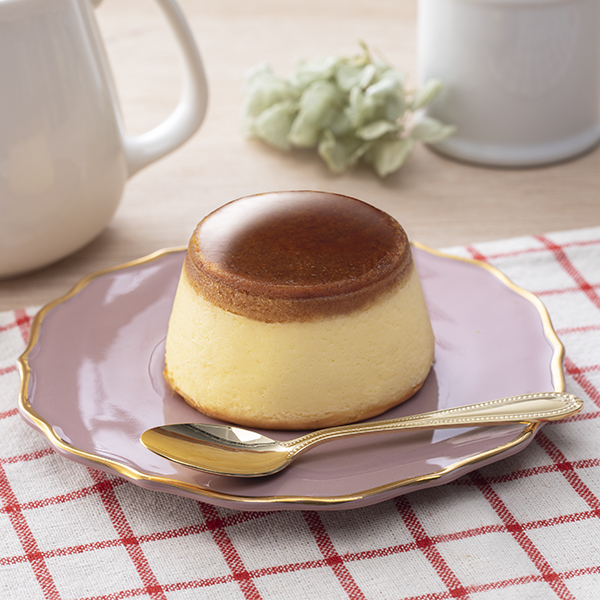 お抹茶チーズケーキ,ファミマ,口コミ
