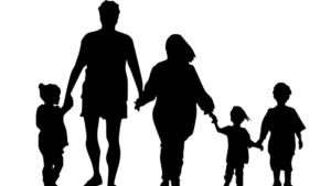 緋色の家族,意味