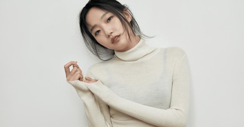 韓国,一重まぶた,女優,評価