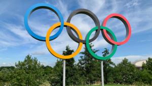 東京オリンピック,選手村,酒持ち込み,なぜ