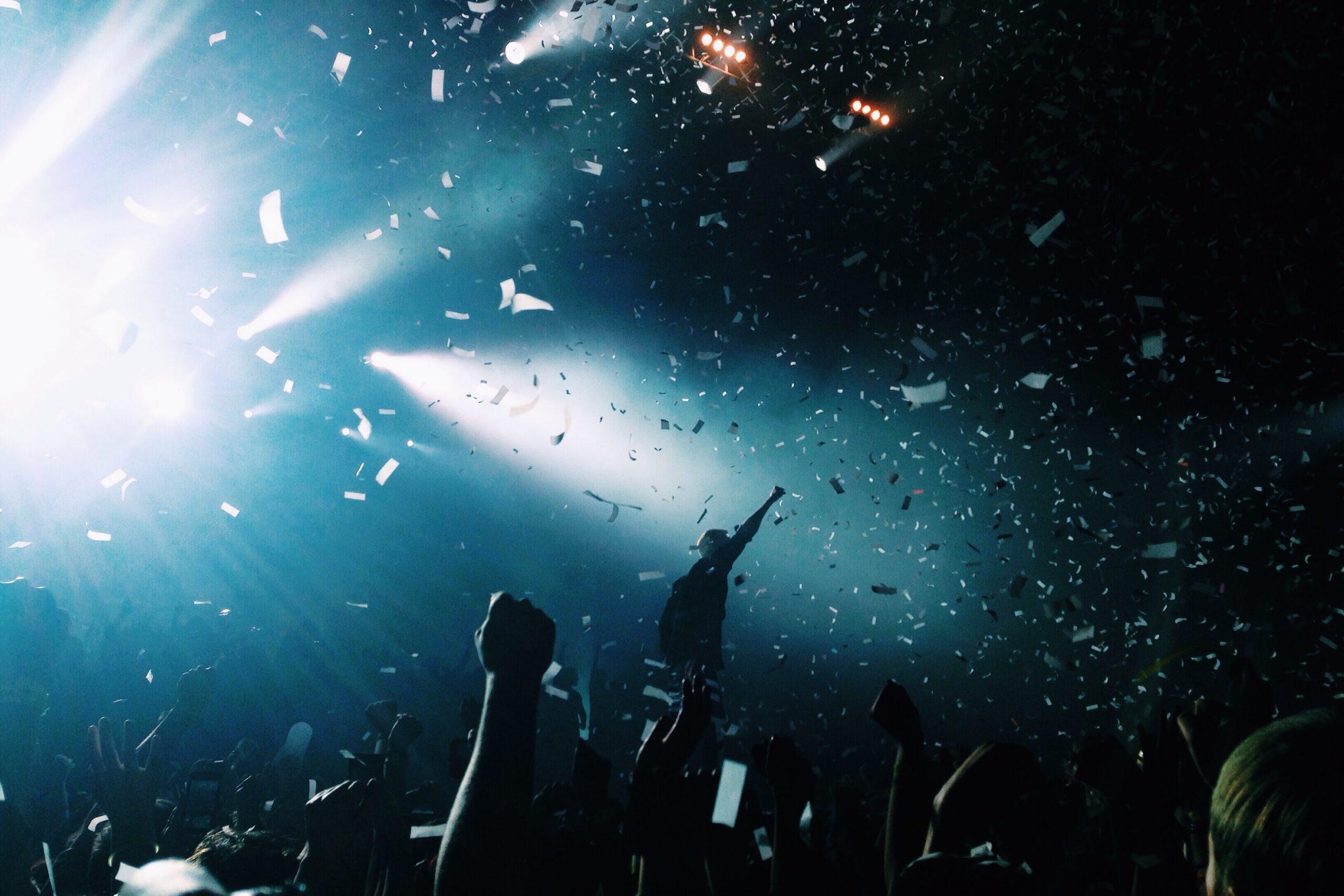 日比谷音楽祭2021,無料配信