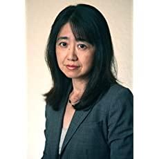 飯塚真紀子,wiki
