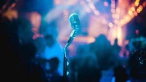 FNS歌謡祭2021,キンプリ
