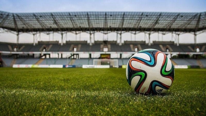 EURO2020,イタリア対スペイン,ゴールシーン