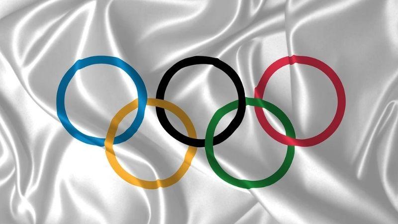 オリンピック閉会式,光の演出,どうやった