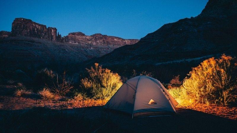 ジャにのちゃんねる,キャンプ場,どこ