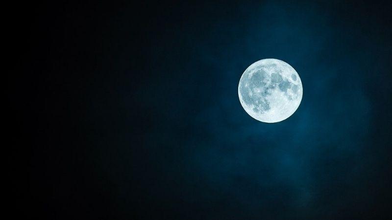 中秋の名月,意味,子供